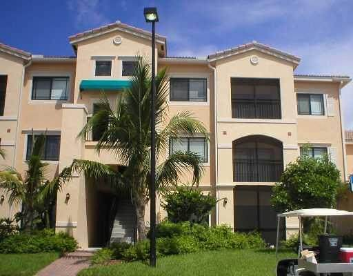 2730 Anzio Court #202, Palm Beach Gardens, FL 33410 (#RX-10653638) :: The Rizzuto Woodman Team