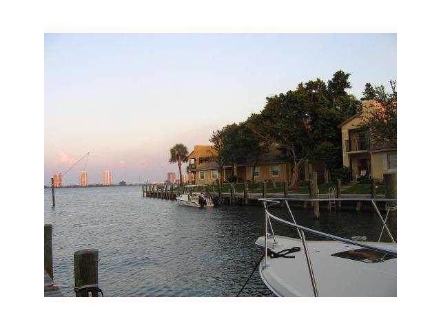 1135 Lake Shore Drive - Photo 1