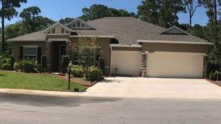 2534 Madewood Drive, Fort Pierce, FL 34981 (#RX-10654699) :: Posh Properties