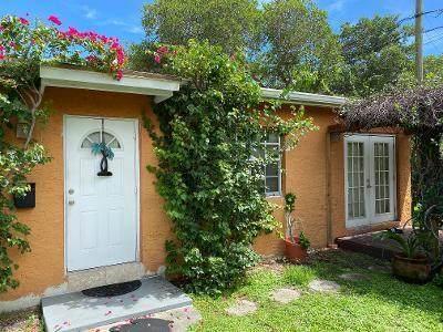 3700 S Olive Avenue, West Palm Beach, FL 33405 (MLS #RX-10654769) :: The Paiz Group