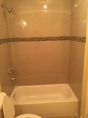 Withheld Withheld, West Palm Beach, FL 33406 (#RX-10654817) :: Ryan Jennings Group