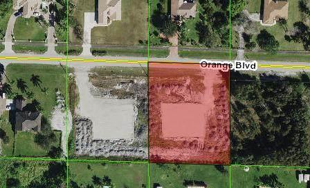 17346 Orange Boulevard, Loxahatchee, FL 33470 (#RX-10655473) :: Ryan Jennings Group