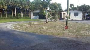 214 Westwood Circle E, West Palm Beach, FL 33411 (#RX-10655490) :: The Rizzuto Woodman Team