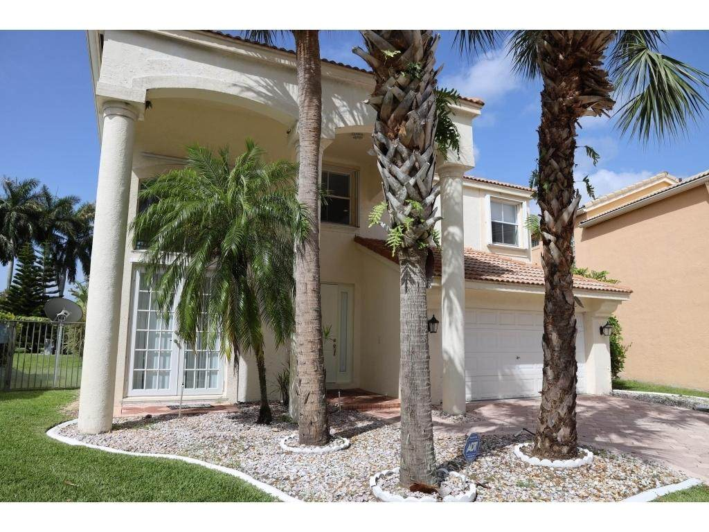 7330 Copperfield Circle - Photo 1