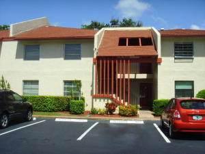14797 Cumberland Drive #1040, Delray Beach, FL 33446 (#RX-10656253) :: Posh Properties