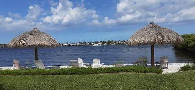 300 Scotia Drive #103, Hypoluxo, FL 33462 (#RX-10656472) :: Posh Properties
