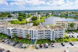 4002 Durham A #4002, Deerfield Beach, FL 33442 (#RX-10656478) :: Treasure Property Group