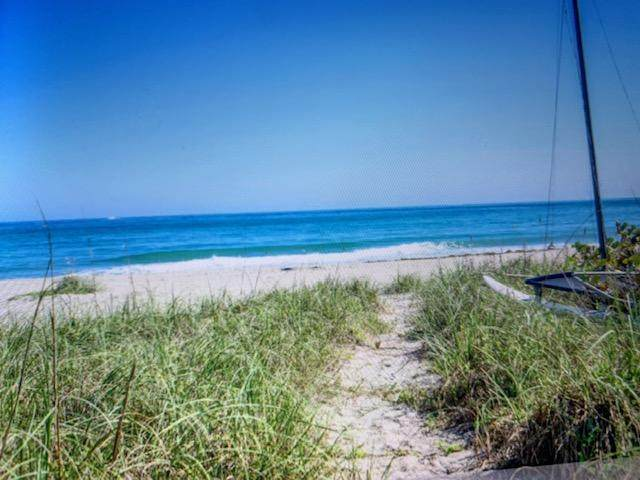 450 Ocean Drive #101, Juno Beach, FL 33408 (#RX-10656481) :: Treasure Property Group
