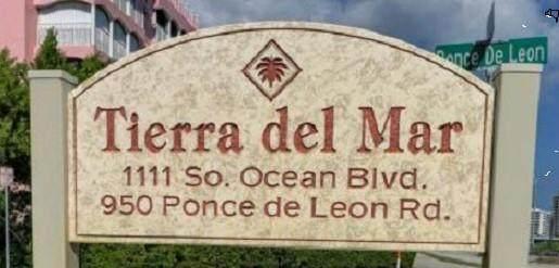 1111 S Ocean Boulevard #1230, Boca Raton, FL 33432 (#RX-10656817) :: Ryan Jennings Group