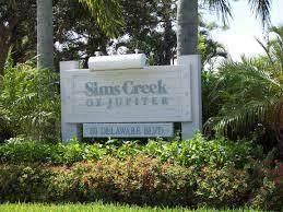 216 Sims Creek Drive - Photo 1