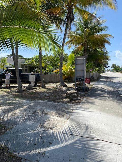 3045 N Federal Highway, Delray Beach, FL 33483 (#RX-10657591) :: Posh Properties