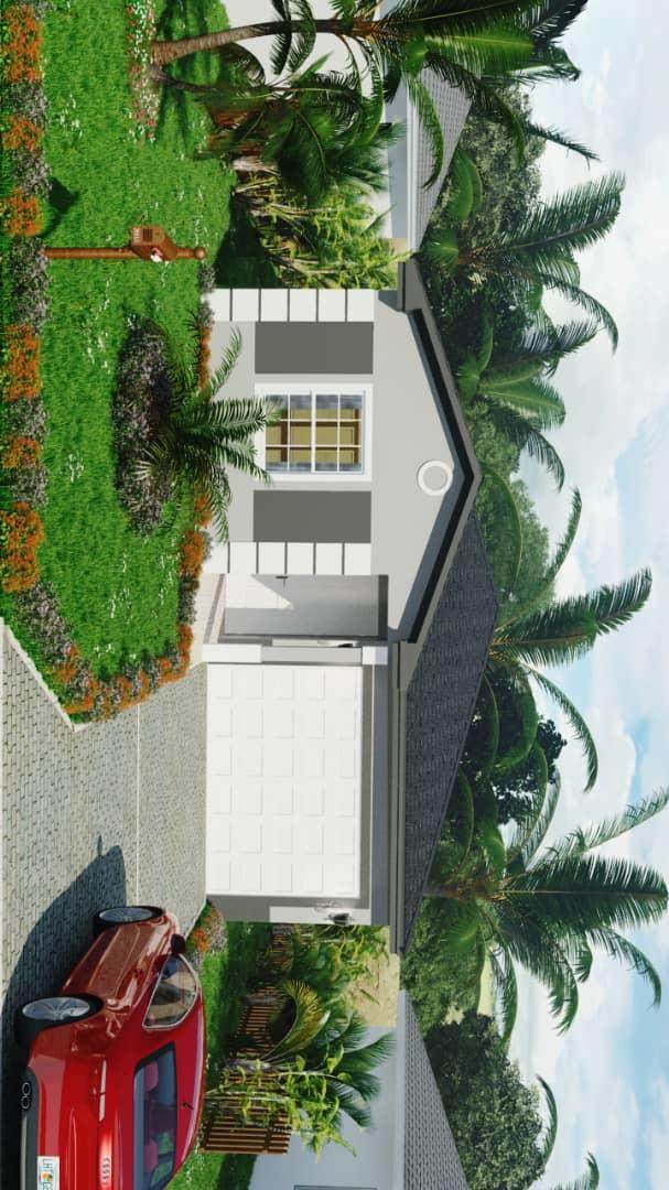 4083 Dale Rd Road, West Palm Beach, FL 33406 (#RX-10658992) :: Treasure Property Group