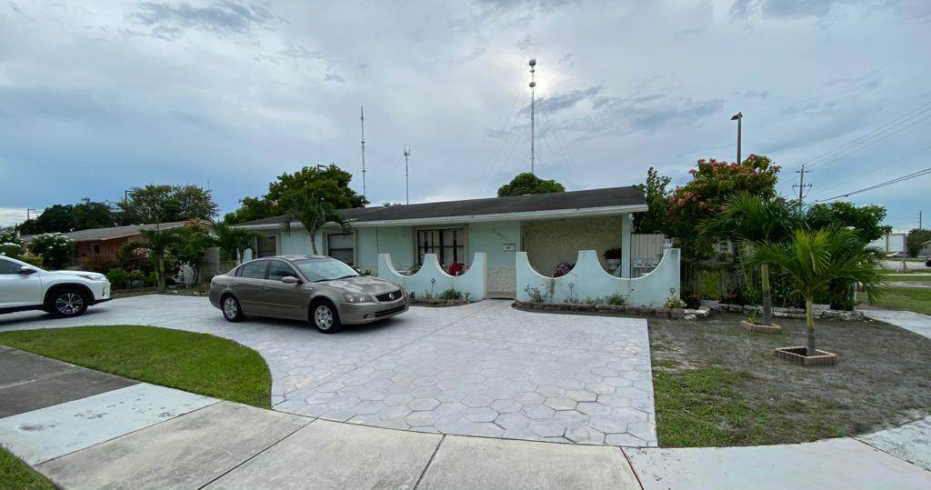 21480 Miami Court Court - Photo 1