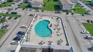 150 Horizons E #111, Boynton Beach, FL 33435 (#RX-10659453) :: Posh Properties