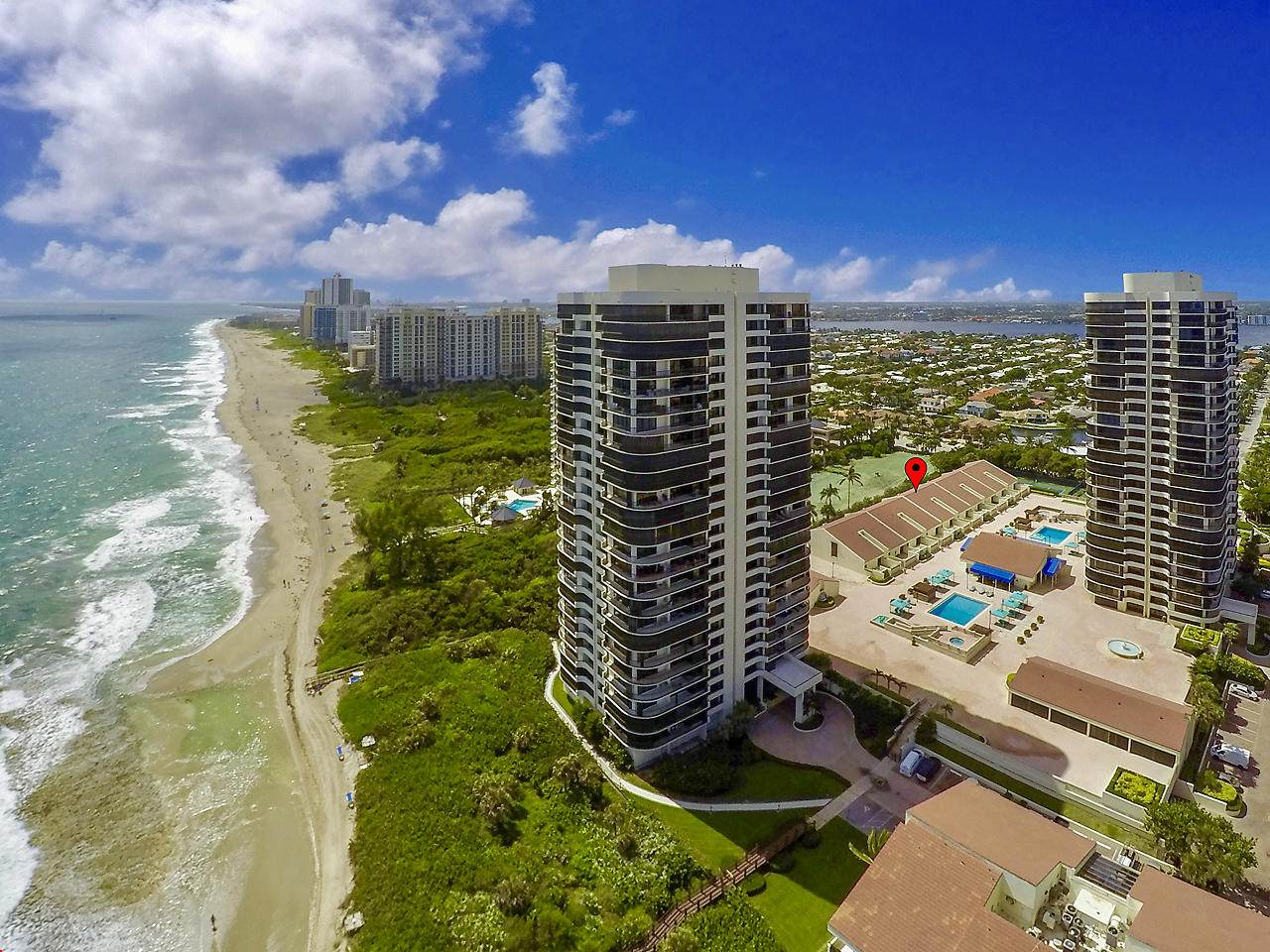 3972 Ocean Drive - Photo 1