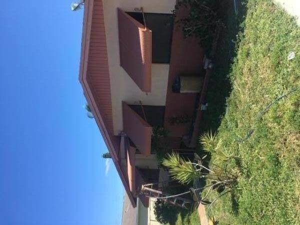 2740 NW 16th Street, Fort Lauderdale, FL 33311 (MLS #RX-10659824) :: Berkshire Hathaway HomeServices EWM Realty