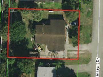 933 Sarazen Drive, West Palm Beach, FL 33413 (MLS #RX-10660138) :: Berkshire Hathaway HomeServices EWM Realty