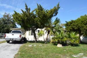 905 Sarazen Drive, West Palm Beach, FL 33413 (MLS #RX-10660143) :: Berkshire Hathaway HomeServices EWM Realty