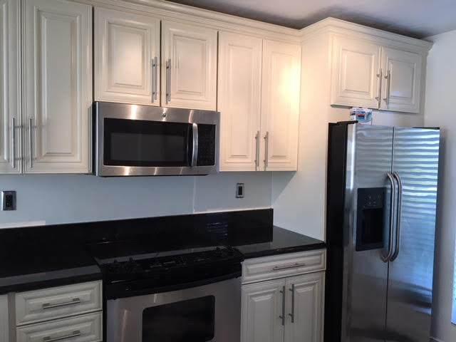 22 Royal Palm Way #403, Boca Raton, FL 33432 (#RX-10661738) :: Posh Properties