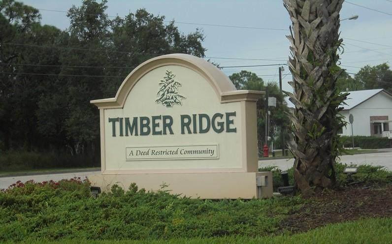 695 Timber Court - Photo 1