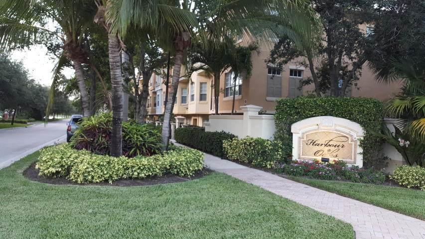 11782 Valencia Gardens Avenue - Photo 1