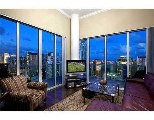 1250 Miami Avenue - Photo 1