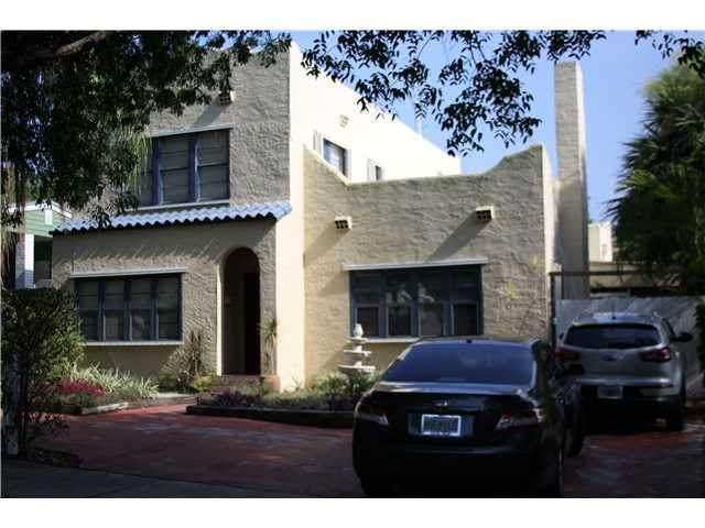 806 Sunset Road, West Palm Beach, FL 33401 (MLS #RX-10662757) :: Berkshire Hathaway HomeServices EWM Realty