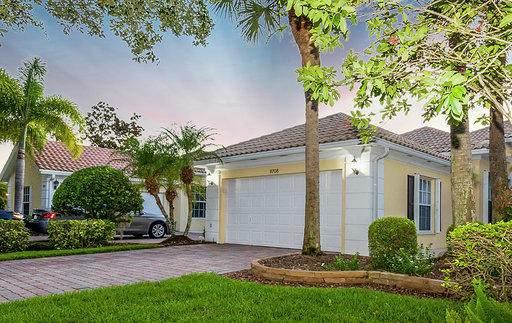 8708 Oldham Way, Palm Beach Gardens, FL 33412 (MLS #RX-10663100) :: Berkshire Hathaway HomeServices EWM Realty