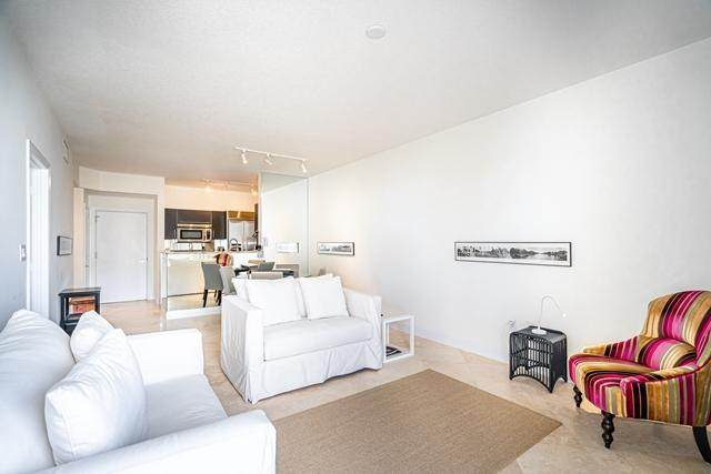 550 Okeechobee Boulevard #721, West Palm Beach, FL 33401 (MLS #RX-10663134) :: Berkshire Hathaway HomeServices EWM Realty