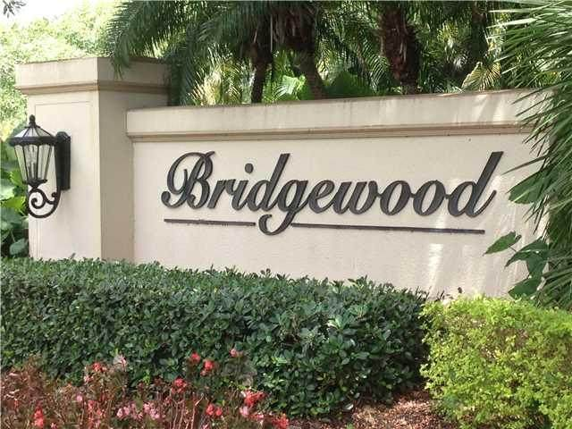 1309 Bridgewood Drive - Photo 1