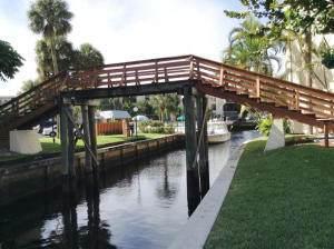 6 Royal Palm Way #303, Boca Raton, FL 33432 (#RX-10663461) :: Posh Properties