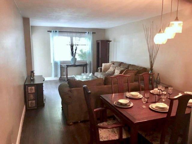 6501 Winfield Boulevard A-21, Margate, FL 33063 (MLS #RX-10663624) :: Berkshire Hathaway HomeServices EWM Realty