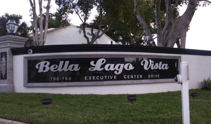 738 Executive Center Drive - Photo 1