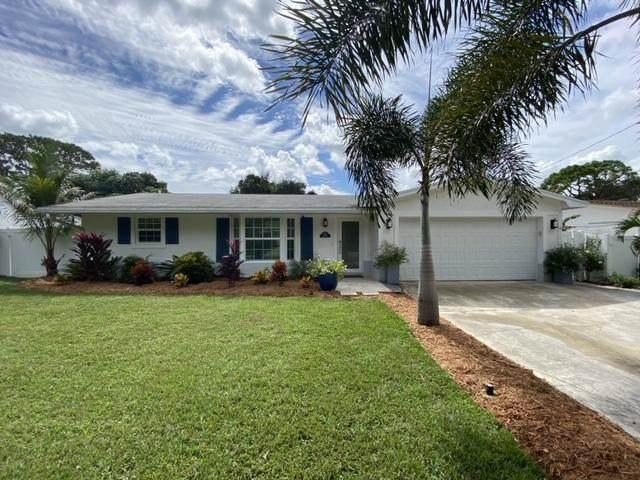 2403 Niki Jo Lane, West Palm Beach, FL 33410 (MLS #RX-10664169) :: Berkshire Hathaway HomeServices EWM Realty