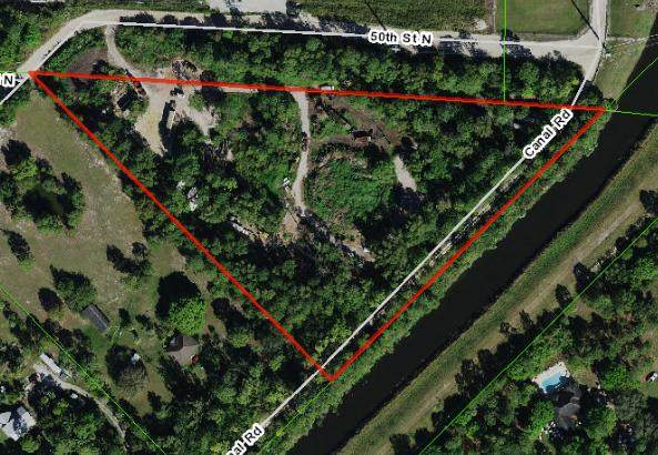 4866 Windmill Road, Loxahatchee, FL 33470 (#RX-10664221) :: Ryan Jennings Group