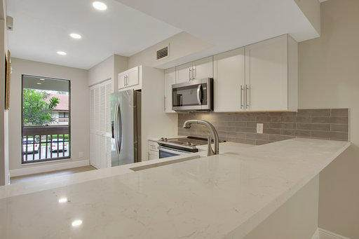 509 Brackenwood Place, Palm Beach Gardens, FL 33418 (#RX-10664767) :: Ryan Jennings Group
