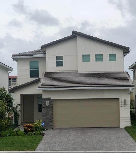 1090 Verde Court, Deerfield Beach, FL 33064 (#RX-10664858) :: The Power of 2 Group | Century 21 Tenace Realty