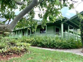 17534 N 103rd Terrace N, Jupiter, FL 33478 (#RX-10665187) :: Treasure Property Group