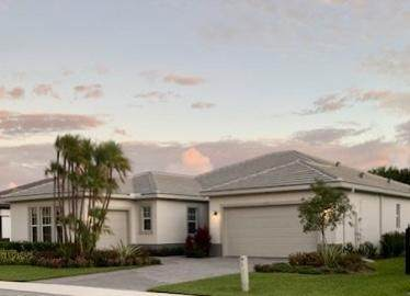 6395 Esprit Way, Boynton Beach, FL 33437 (#RX-10665347) :: Ryan Jennings Group