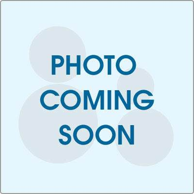 2705 SE Kern Road, Port Saint Lucie, FL 34984 (MLS #RX-10665485) :: United Realty Group