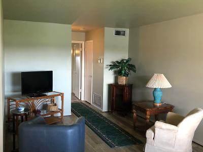 53 Woodland Drive #203, Vero Beach, FL 32962 (#RX-10665785) :: The Reynolds Team/ONE Sotheby's International Realty