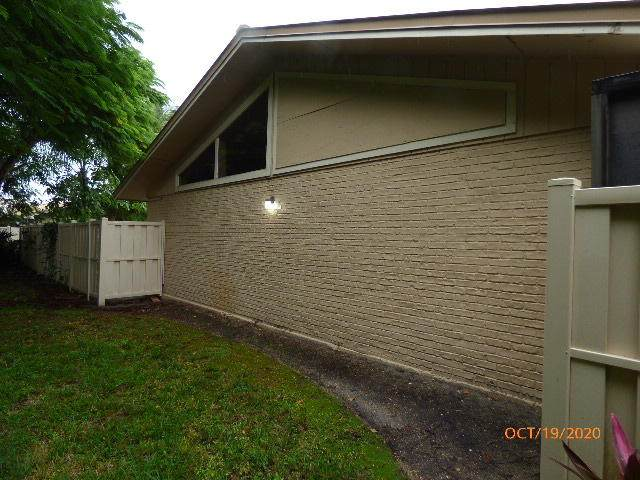 5473 Eagle Lake Drive, Palm Beach Gardens, FL 33418 (#RX-10665956) :: Signature International Real Estate
