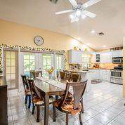 1960 NW 127th Terrace, Coral Springs, FL 33071 (MLS #RX-10665997) :: Dalton Wade Real Estate Group