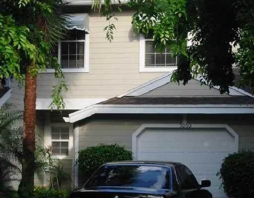 5072 Pointe Emerald Lane, Boca Raton, FL 33486 (#RX-10666116) :: The Rizzuto Woodman Team