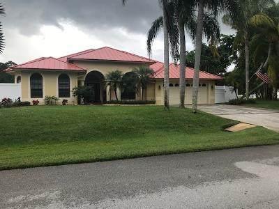 706 Concha Drive, Sebastian, FL 32958 (#RX-10666398) :: The Power of 2 Group | Century 21 Tenace Realty