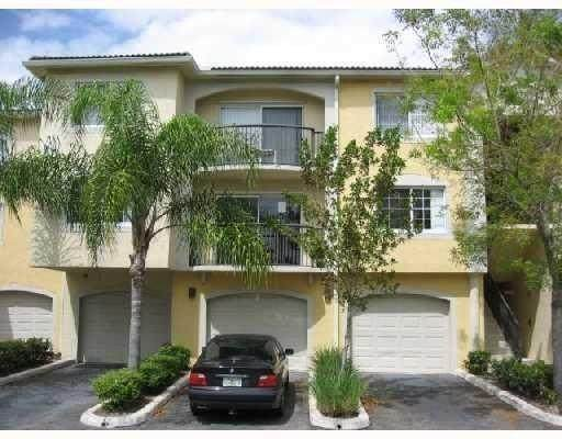 400 Crestwood Court N #413, Royal Palm Beach, FL 33411 (MLS #RX-10666612) :: United Realty Group