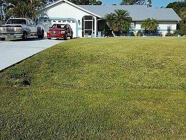 4010 SW Newport Circle, Port Saint Lucie, FL 34953 (#RX-10666861) :: Manes Realty Group