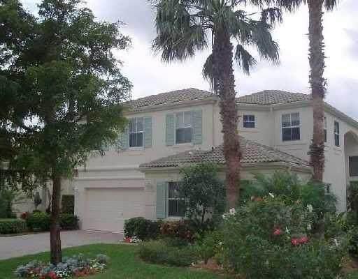 Address Not Published, Palm Beach Gardens, FL 33418 (#RX-10667132) :: Dalton Wade