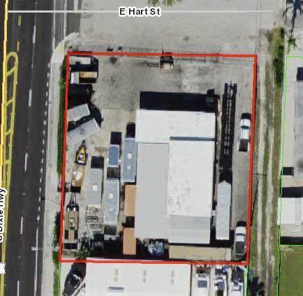 1102 S Dixie Highway, Lantana, FL 33462 (#RX-10667139) :: Posh Properties