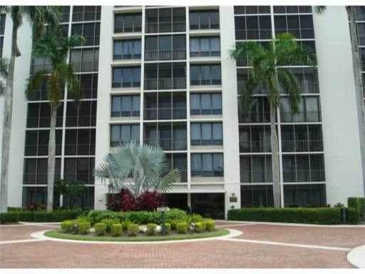 6895 Willow Wood Drive #1086, Boca Raton, FL 33434 (#RX-10668013) :: Signature International Real Estate